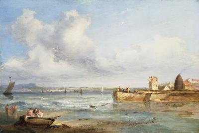 Portobello Sands