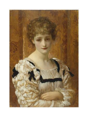 Bianca, C.1881
