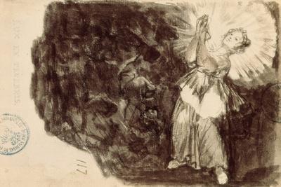 Lux Ex Tenebris, 1790s