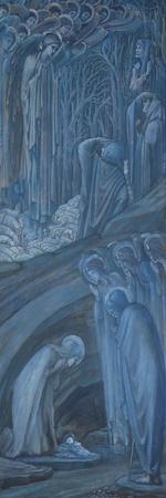 Nativity, 1887