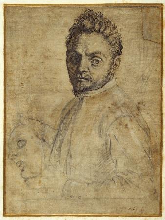 Giovanni Gabrielli, 'Il Sivello'