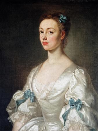Elizabeth Drake