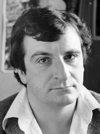 Douglas Adams, 1979