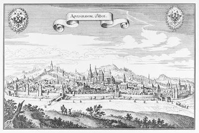 Aachen, C.1647