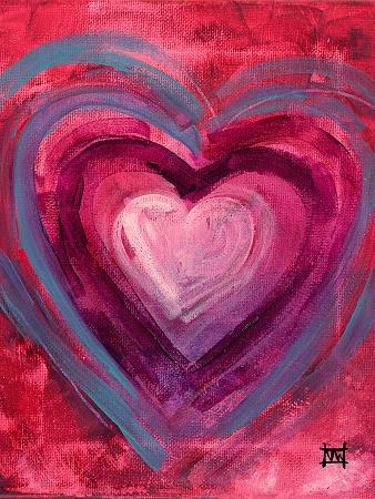 Heart IIII