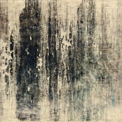 Art Grunge Vintage Texture Background. To See Similar, Please Visit My Portfolio