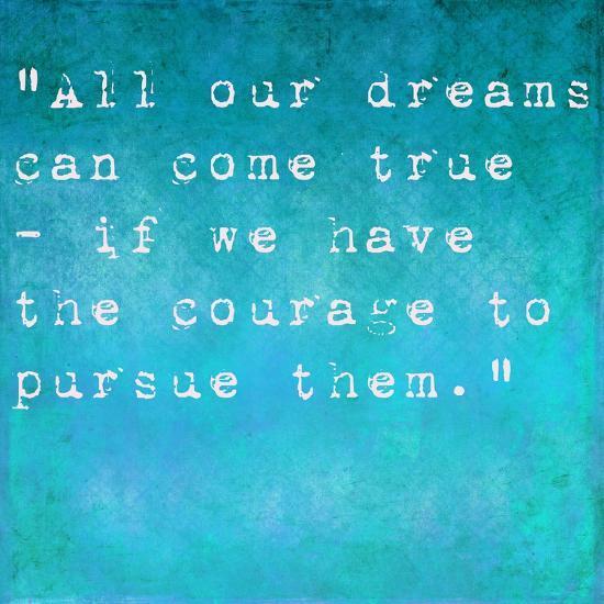 Download 510 Background Inspirational Quotes Paling Keren