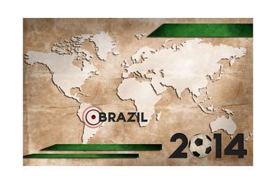 Brazil Football Championship