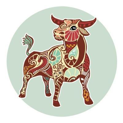 Zodiac Signs - Taurus