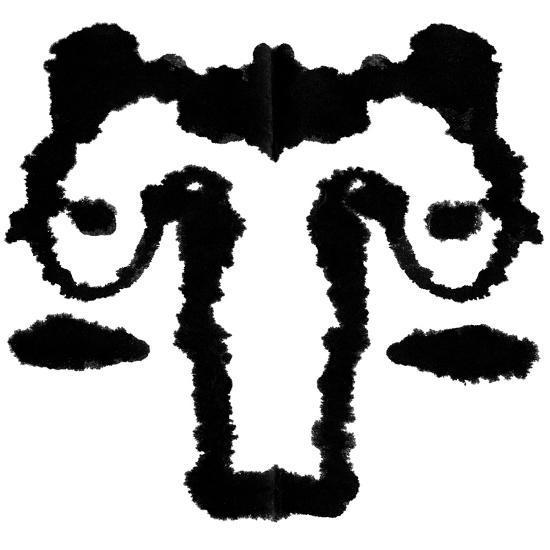 u-g-PN35ZF0.jpg?w=550&h=550&p=0