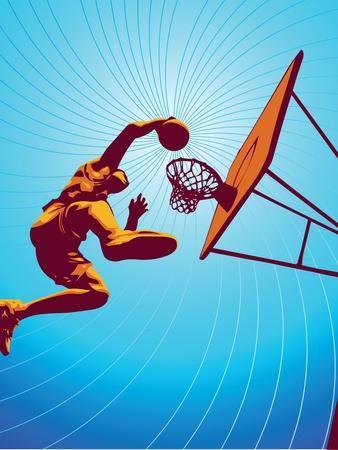 Basketball3Drms