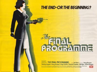 Final Programme (The)