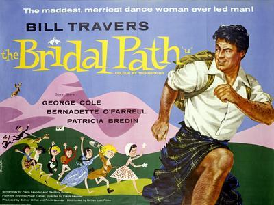Bridal Path (The)