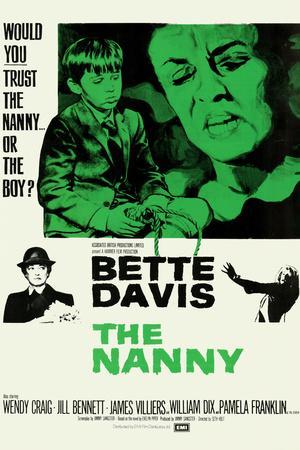 Nanny (The)