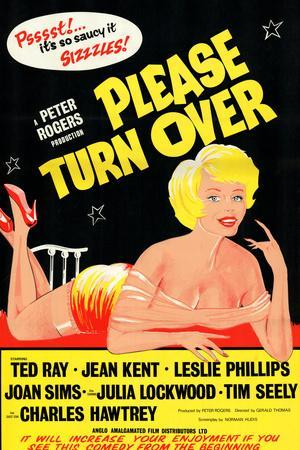 Please Turn Over