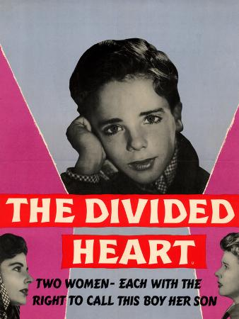 Divided Heart (The)