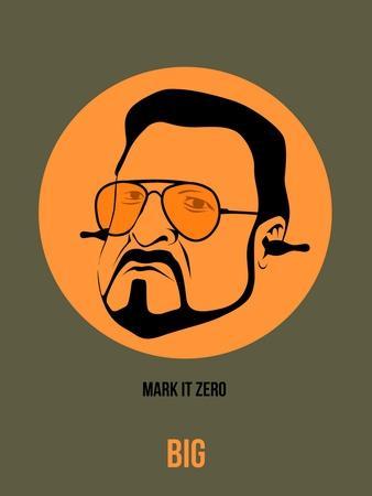 Big Poster 1