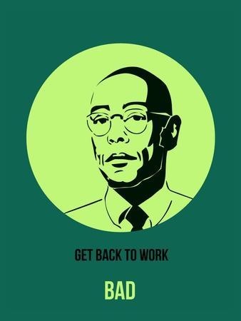 Bad Poster 4