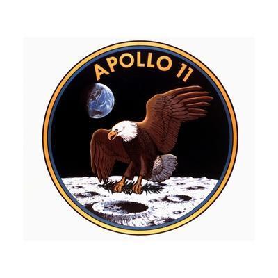Apollo II Logo