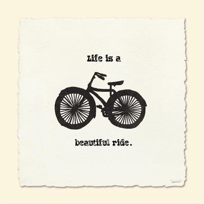 Beautiful Ride