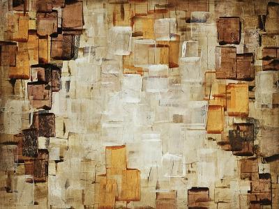 Mandarin Tiles