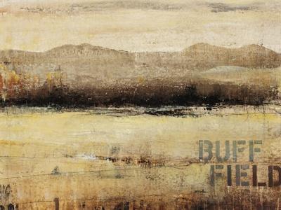 Buff Field I