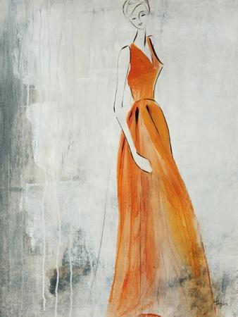 Fashion III