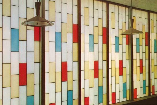 decorative glass partition walls.htm stain glass partition  prints allposters com  stain glass partition  prints