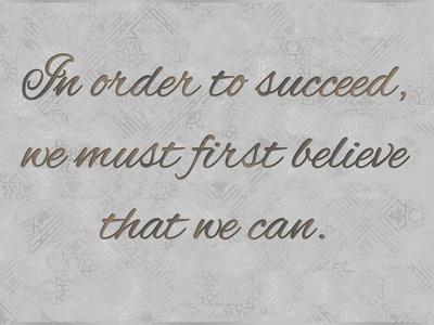 Inspirational, Motivational Phrases by Nikos Kazantzakis