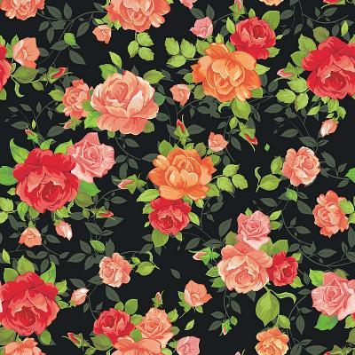 Elegance Tiny Rose