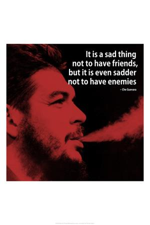 Che Guevara Quote iNspire 2 Motivational