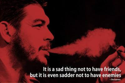 Che Guevara Quote iNspire