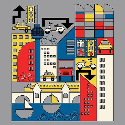 Bauhaus Berlin