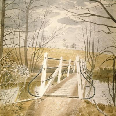 Ironbridge at Ewenbridge