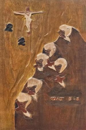 Mat 5-8, 1892