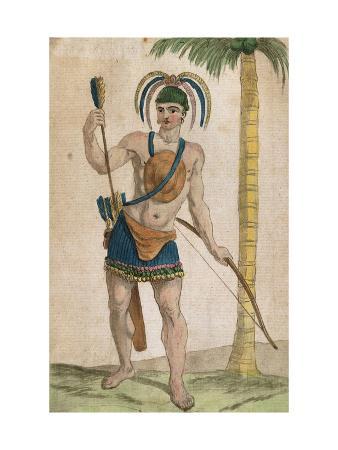 Florida Native