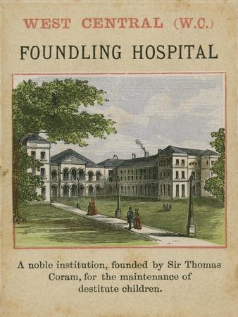 Foundling Hospital