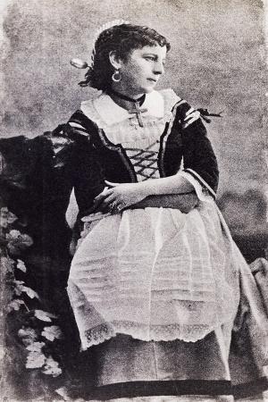 Teresina Brambilla