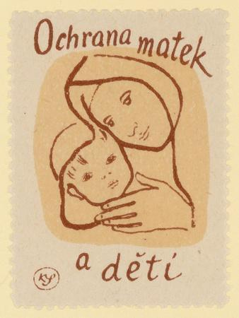 Protection of Mothers and Children