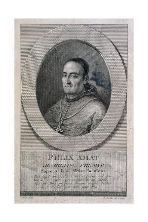 Felix Amat