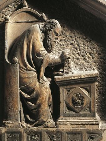 Euclid, 1334-1336