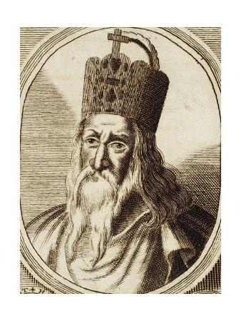 Lothair II of Suplimburgo