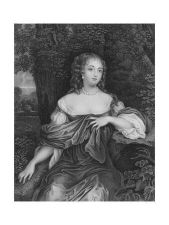 Anne, Countess of Southesk