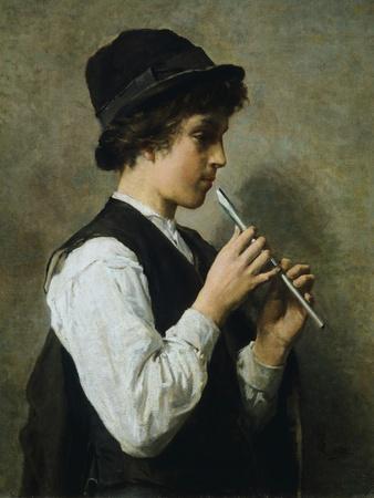 Piper, 1878