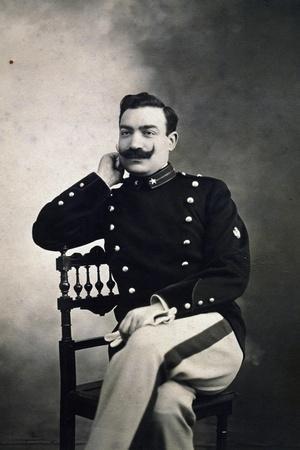 Giovanni Pennacchio