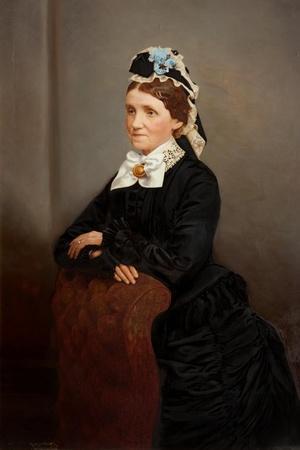 Mrs J. Haworth