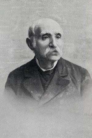 Isacco Artom