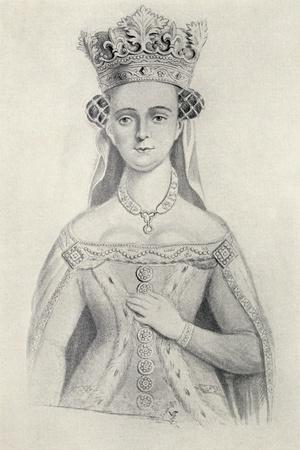 Joan of Navarre