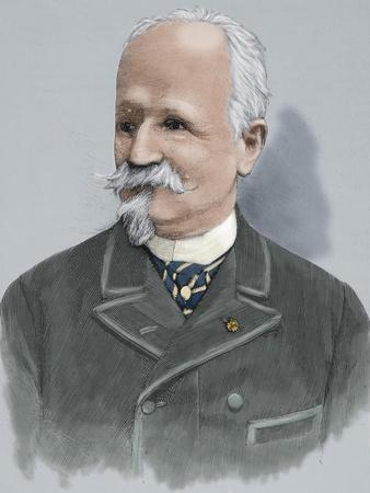 Jorge Busato