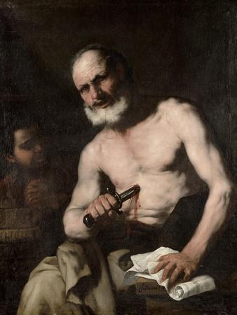 Cato of Utica